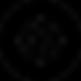 iconmonstr-pinterest-4-240.png
