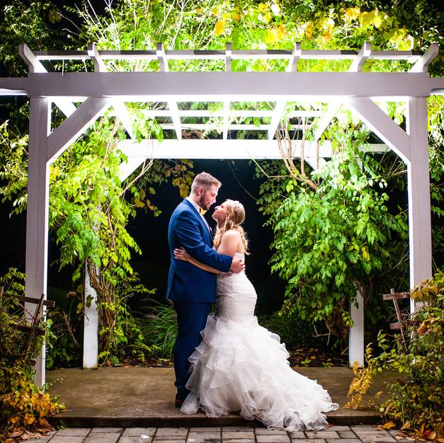 Dibbles Inn Wedding, Vernon, NY.jpg