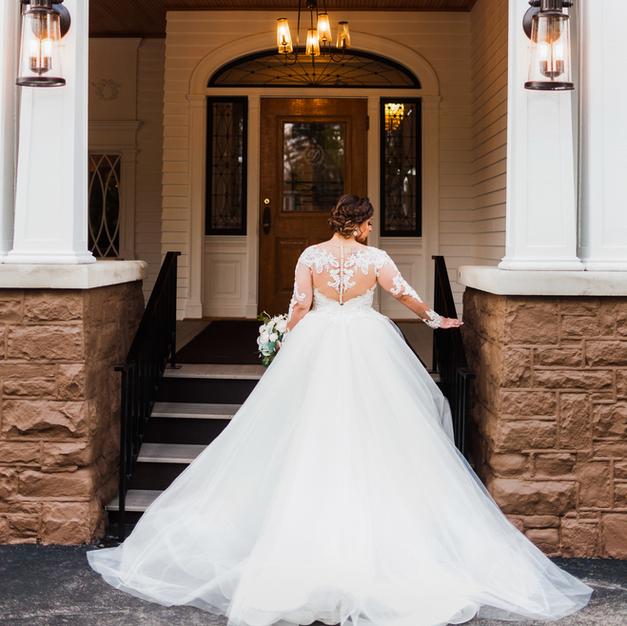 Dibbles Inn Wedding Photographer, Vernon NY