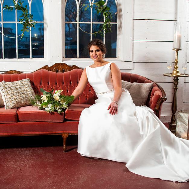 Timeless Wedding Photographer, CNY