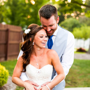The Cannery Wedding Photographer, Vernon, NY