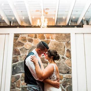 The Cannery Wedding Photographer, Vernon NY