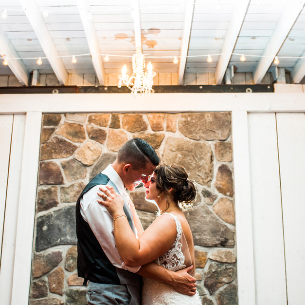 The Cannery Wedding Photographer, Vernon NY