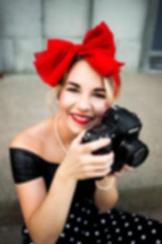 Utica NY Wedding & Boudoir Photographer