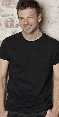 Robbie Carmellotti