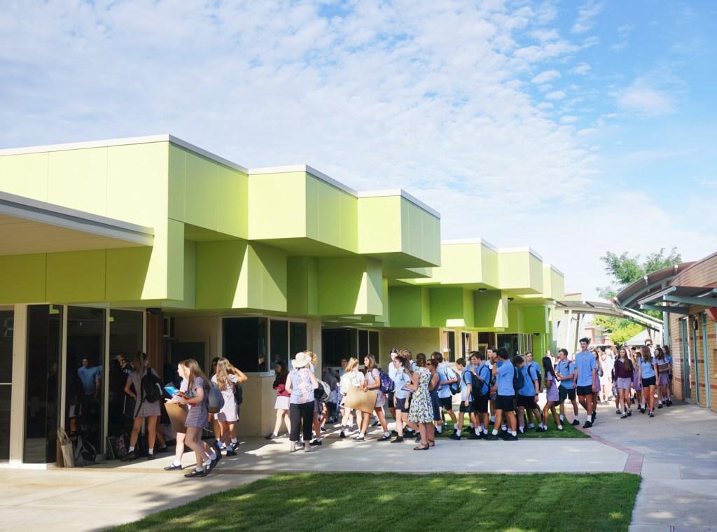 NewSeniorSchool