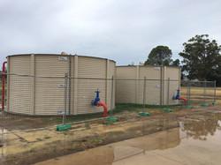 Galen Water Tanks 2