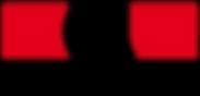 EPFL_logo.png