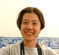 Yuan Pic.jpg
