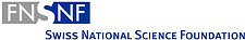 SNSF_logo.png
