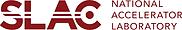 SLAC logo.png