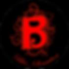 bles sensation logo final transparent.pn