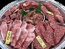 肉セット.png