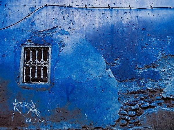 Morocco 5