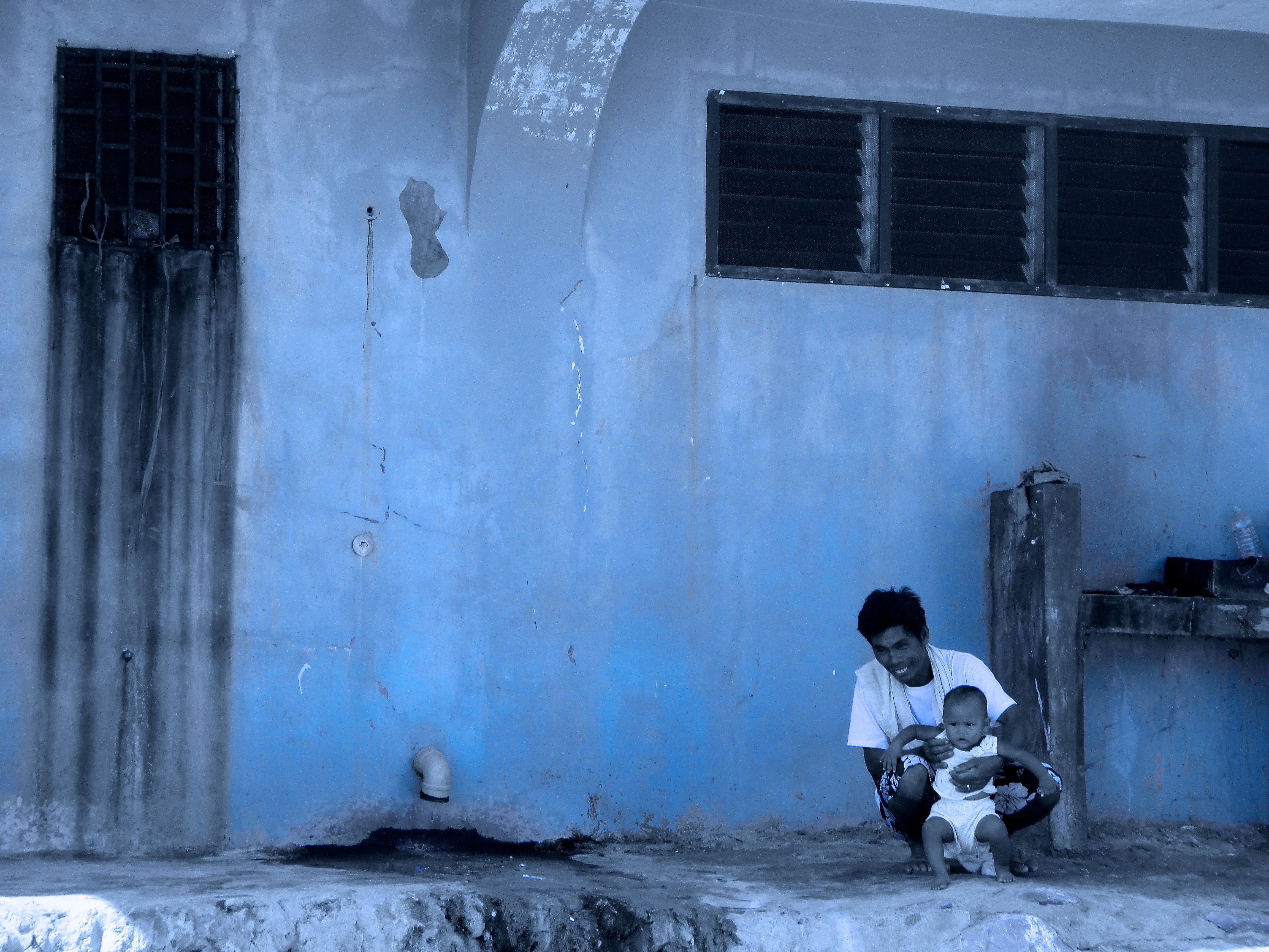 Philippines 6