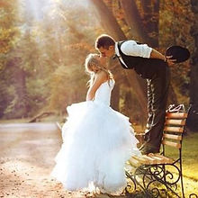 Sedona Weddings
