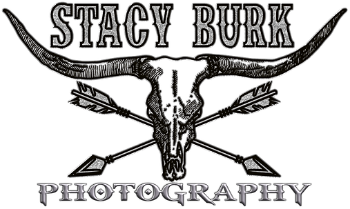 Stacy Burk Photography