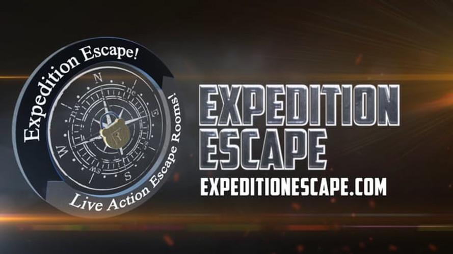 Expedition Escape