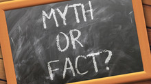 4 Myths of Video Production