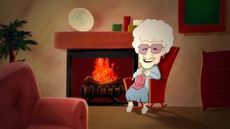 Aardvark Video Works   Animation Services