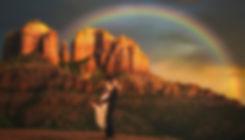 DSC09795-Rainbow Final.jpg