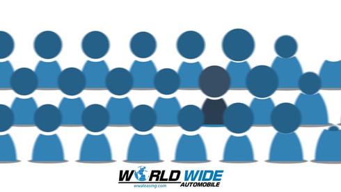 World Wide Automobile Explainer Video