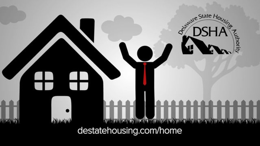 Delaware State Housing Authority