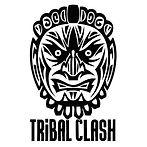 Tribal Clash.jpg