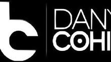 Dany Cohiba Remix