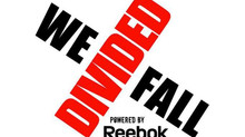 Divided We Fall countdown!
