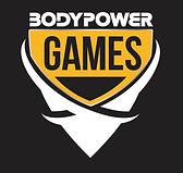 BodyPower Games.JPG