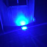 Lightsource (Blue)