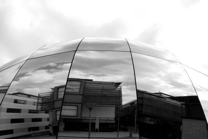 Perception-61.jpg