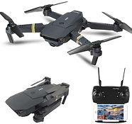 dronex23.jpg