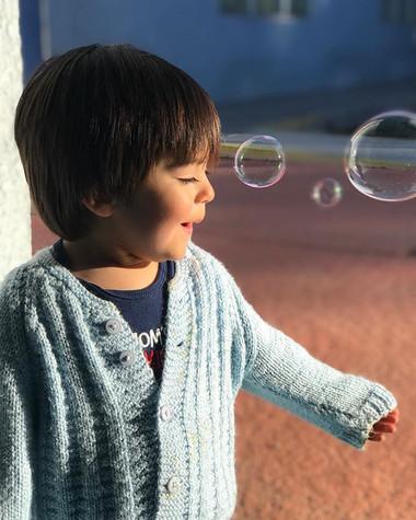smc-bubbles-kid.jpg