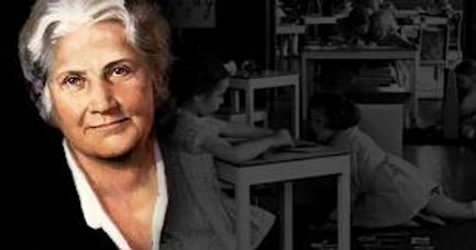 Maria-Montessori.jpg
