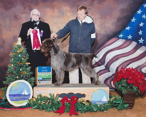 Mississippi Kennel Club 12-7-13.jpg