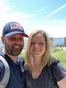 Erik & Heather.jpg