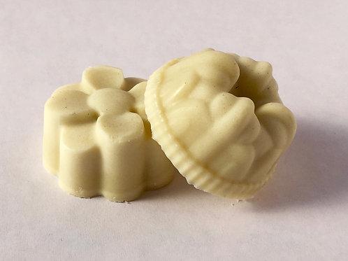 Bath Melts - Tub Truffles