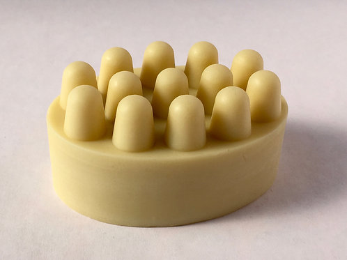 Detoxing Massage Bar