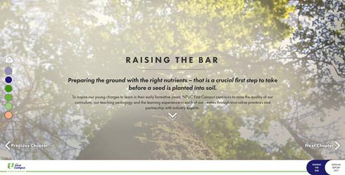 Raising The Bar 1.jpg