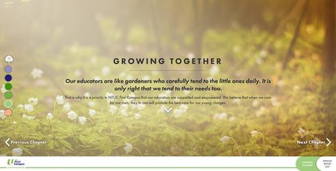 Growing Together 1.jpg