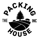 Packing-House-Logo.jpg