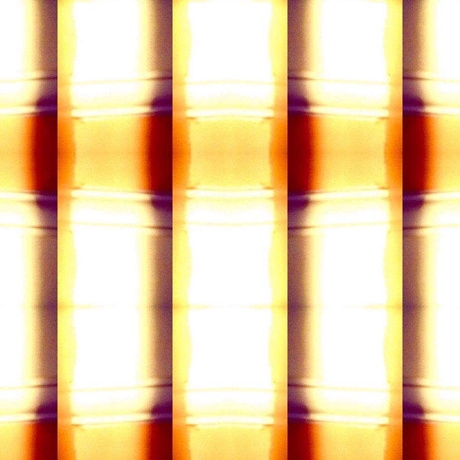 29F73968-D9F6-4251-80CA-69F09922AD85.jpg