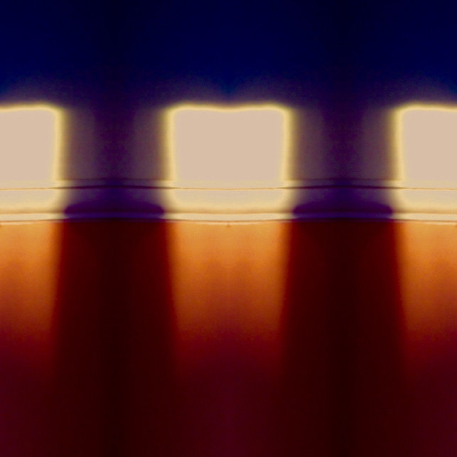 6D390B26-0B93-461D-B6DF-9EE2F794F284.jpg