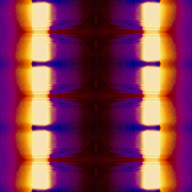 4FCF7867-DE31-459B-89AA-28E6D1DD45F7.jpg
