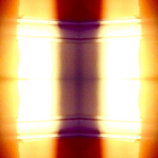 3C59689C-CE82-4B69-AD0C-C95644D372D9.jpg
