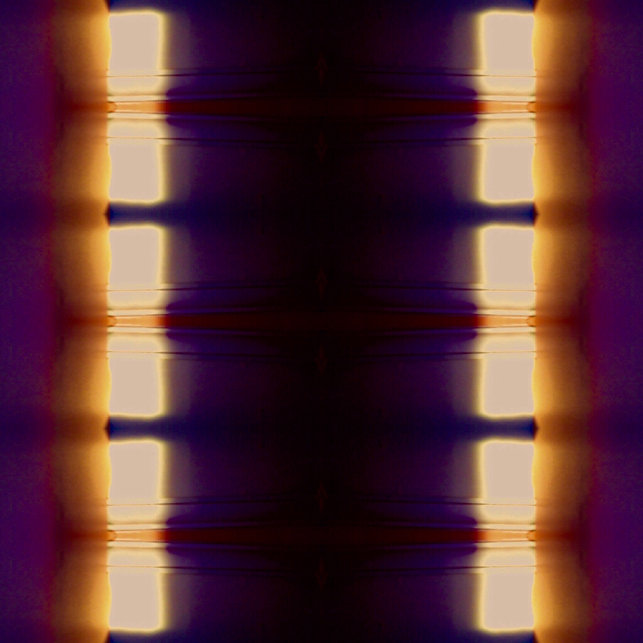 16F4B08E-DE0D-4AAD-8B60-795E8A989784.jpg