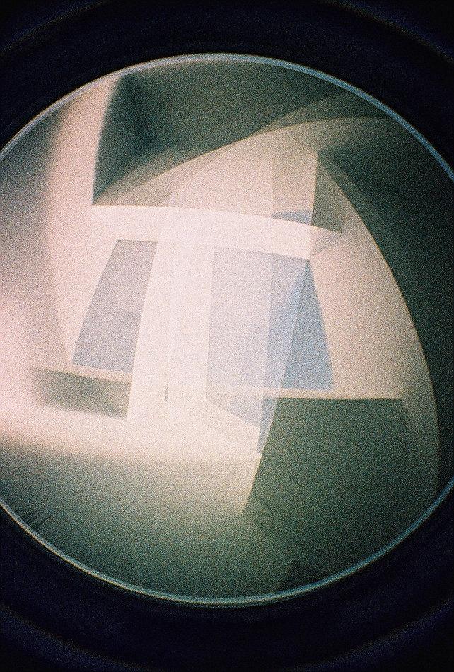 b 2.jpg
