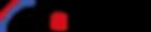 タンジェント株式会社ロゴ